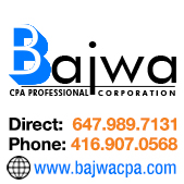 about-bajwa-cpa-professional-corporation-greater-toronto-area