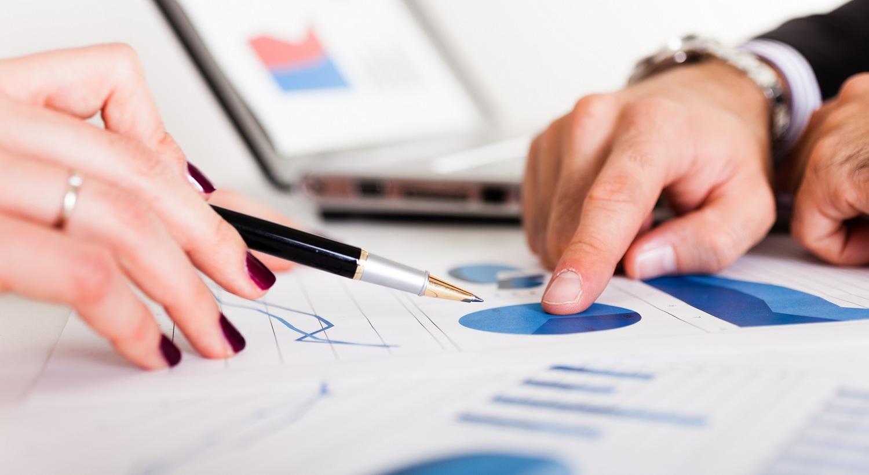 accounting-advisory-services-2