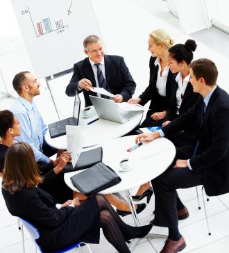 accounting-advisory-services-3