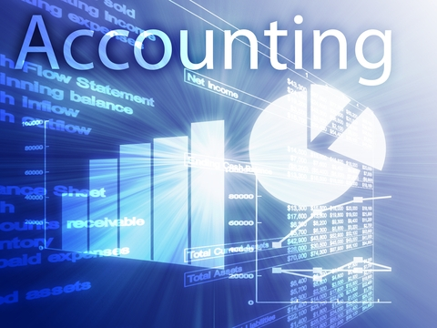 accounting-tax-preparation-services-6