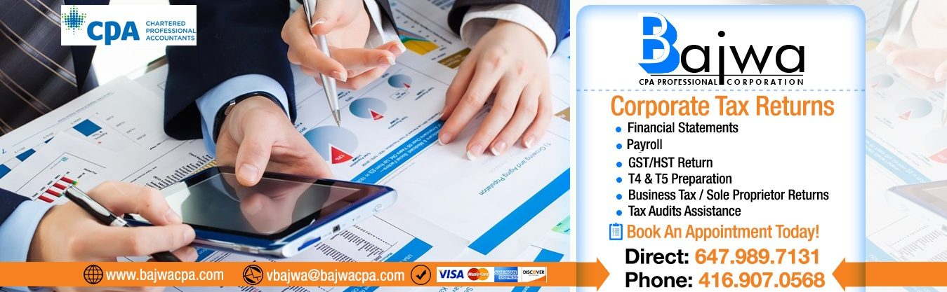 corporate-tax-returns-bajwacpa-toronto-and-gta