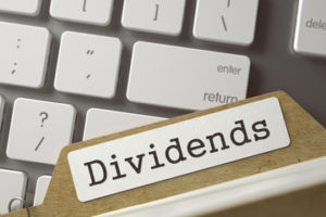 dividends-1