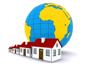foreign-properties