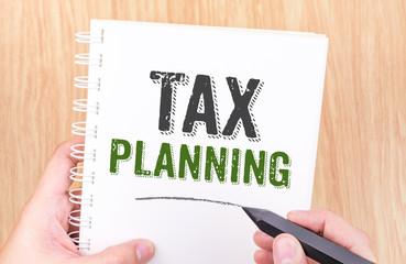 bajwa cpa tax-planning-1