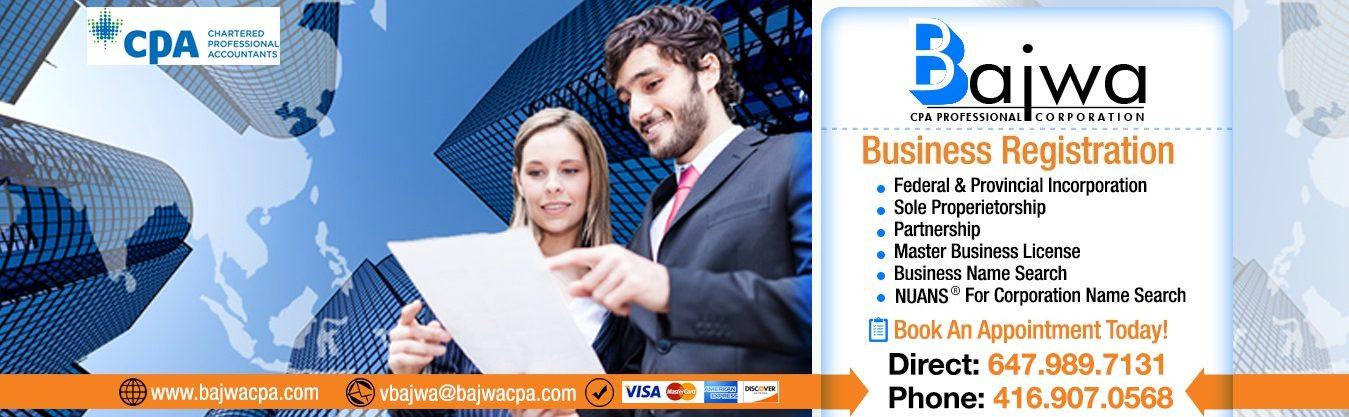 business-registration-toronto-and-gta-bajwacpa