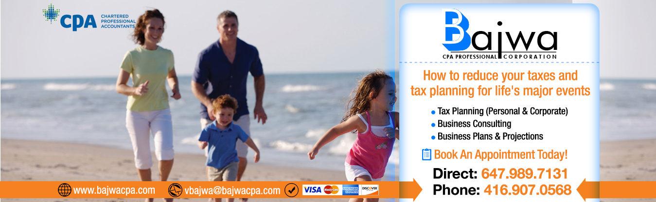tax-planning-bajwacpa-toronto-and-gta