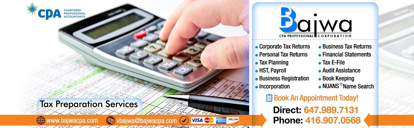 tax-preparation-services-brampton-bajwacpa