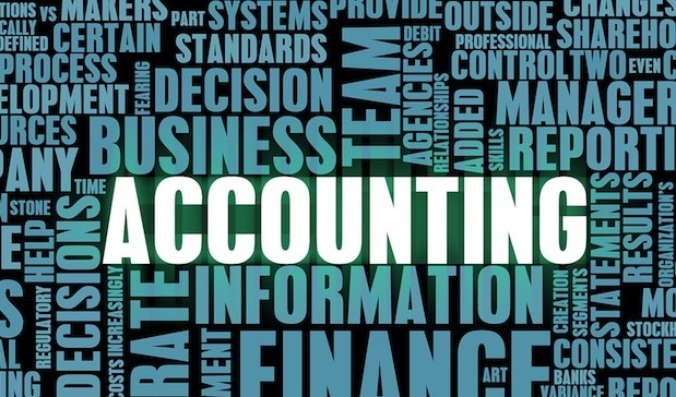 best Accounting Services Mississauga